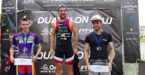 campionatul_national_duatlon_2017_ciprian_balanescu_2
