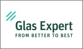 glas-expert